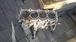Двигатель в сборе. Suzuki: Escudo, SX4, Vitara, Grand Vitara Двигатель J20A
