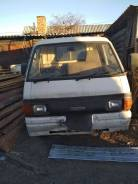 Mazda Bongo. Продам грузовик Мазда Бонго, 2 200куб. см., 1 000кг., 4x2