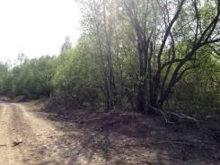 Продаем земельный участок (квартал Морякам Амурцам). 1 650кв.м., собственность, электричество