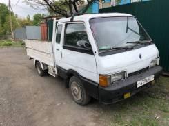 Kia Besta. Продам рабочий грузовик по цене двигателя, 2 500куб. см., 1 000кг., 4x2
