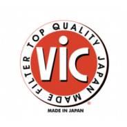 Фильтр салона. Toyota: Windom, Vios, Ipsum, Opa, Avensis Verso, Estima, Vista, FJ Cruiser, Tarago, Vista Ardeo, Picnic, Hilux Surf, Solara, Picnic Ver...