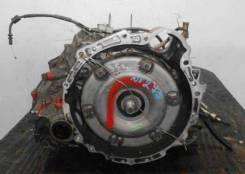 АКПП, Toyota 3S-FE AT FF тросовая, 7контактов (277)