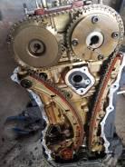 Двигатель К24А3