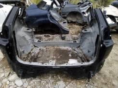 Крыло, задняя часть авто Toyota Harrier / Lexus RX300 RX330 RX350 ACU3