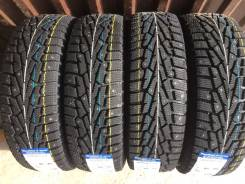 Cordiant Snow Cross, 205/70 R15