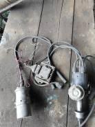 Блок управления зажиганием. Лада 2107, 2107 Лада 2106, 2106 Двигатели: BAZ2106, BAZ21011, BAZ2103
