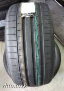 Continental ContiSportContact 6, 245/40 R20, 275/35 R20