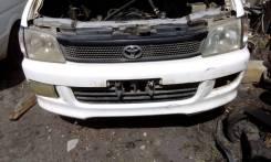Бампер передний Toyota Lite Ace Noah 42 2C