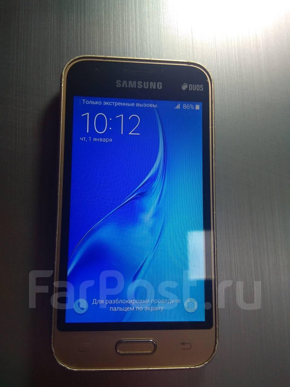 1464c697e1006 Купить смартфон Samsung Galaxy J1 Mini ! Цены на новые и б/у мобильные  телефоны Samsung Galaxy J1 Mini