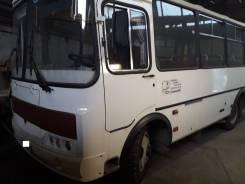 ПАЗ 32054. Автобус . 2018 год, 23 места