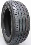 Michelin Latitude Sport 3. летние, новый. Под заказ