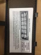 Решетка радиатора. Nissan Almera, G15