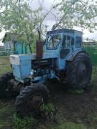 ЛТЗ Т-40АМ. Продаётся трактор., 2 000куб. см., 4x4