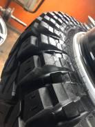 Otani King Cobra Extreme MV-833. Грязь MT, 2018 год, без износа
