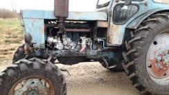 ЛТЗ Т-40АМ. Продам трактор лтз 40ам., 40 л.с.