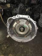 АКПП на Toyota Altezza SXE10 3S-GE A650E-A01A 35-50LS