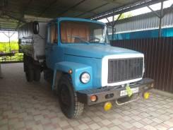 ГАЗ 3307. Продается газ3307, 3 000куб. см., 3 000кг., 4x2