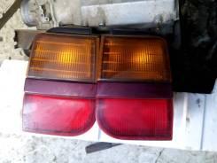 Задний фонарь. Mitsubishi Chariot, N33W, N34W, N38W, N43W, N44W, N48W 4D68, 4G63, 4G63T, 4G64