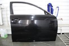 Продам переднюю правую дверь Toyota Camry XV40