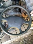 Рулевое колесо MMC RVR Chariot 91-97гг