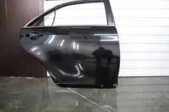 Продам заднюю правую дверь Toyota Camry XV40