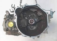МКПП F5M411F8A2 на Mitsubishi Lancer CJ1A CJ2A CK1A 4G13 4G15