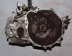 МКПП. Mitsubishi Lancer, CS1A, CS3A Двигатели: 4G13, 4G18