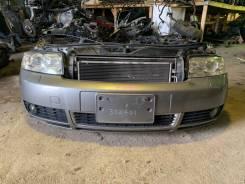 Ноускат. Audi A4, 8E5, 8EC, 8H7, 8HE ALT, AWA