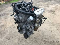 Двигатель CAV 1.4 TSI 150 л. с. Volkswagen VW / Audi В Сборе! CAVA