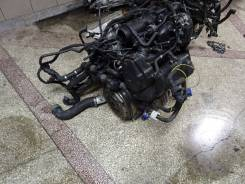 Двигатель BMY 1.4 TSI Volkswagen VW 150 л. с.