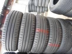 Michelin. Летние, 2012 год, 10%, 4 шт