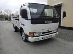 Nissan Atlas. Продаеться грузовик , 2 700куб. см., 2 000кг., 4x2
