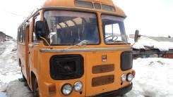 ПАЗ 672М. Продам отличный автобус паз-672м