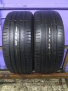 Pirelli P Zero Rosso, 255/50 R19