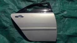 Дверь RR Toyota MARK ll BLIT JZX110 [Customs Garage]