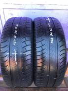 Michelin Energy E3A, 205/55 R16