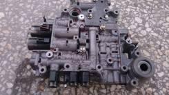 Гидроблок клапанов вариатора 2ZR Тойота