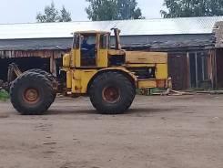 Кировец К-701. Продам к-701, 270 л.с.