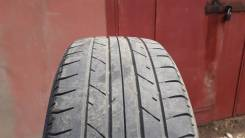 Bridgestone Potenza RE030. Летние, 2000 год, 30%, 4 шт