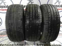 Michelin Primacy HP. летние, 2012 год, б/у, износ 20%