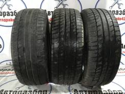 Michelin Primacy HP. Летние, 2012 год, 20%