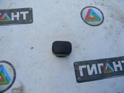Заглушка VAZ Lada 2113