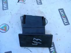 Пепельница передняя VW Passat [B3] 1988-1993