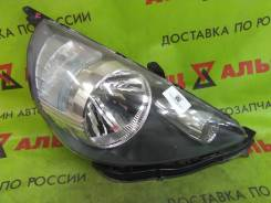 Фара HONDA JAZZ, GD1, L13A; P4944, 293-0051363