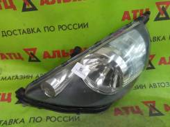 Фара HONDA JAZZ, GD3, L15A; P4944, 293-0051364