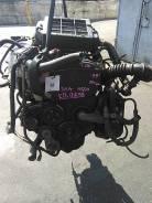 Двигатель MITSUBISHI PAJERO MINI, H58A, 4A30T, KB9598, 074-0045753