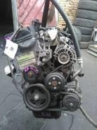 Двигатель MITSUBISHI COLT PLUS, Z23W, 4A91, KB9600, 074-0045755