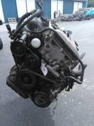 Двигатель NISSAN AVENIR, W10, SR18DE, KB9635, 074-0045790