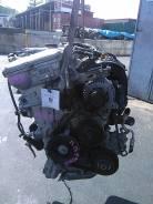 Двигатель TOYOTA WISH, ZGE20, 2ZRFAE, KB9585, 074-0045740