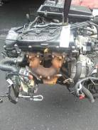 Двигатель NISSAN SUNNY CALIFORNIA, Y10, GA15DE, KB9619, 074-0045774